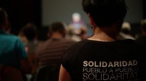 Servei tècnic per a la comunicació vinculada als projectes d'educació emancipadora executats a Catalunya