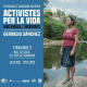 Activistas por la Vida en Tarragona